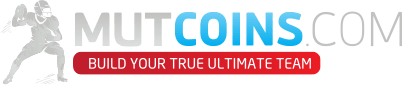 MUTcoins.com – the best place to buy MUT coins